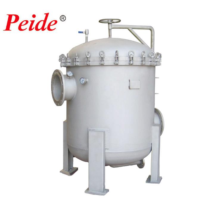 Peide Array image120