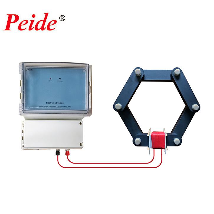Peide Array image95