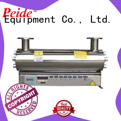 Peide system chemical dosing pump wholesale for outdoor swimming pools
