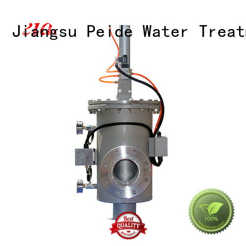 Peide High-quality sand filter pool pump with overload protection for hotel spa