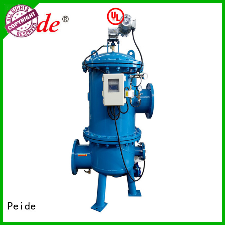 Top sand filter tank liquid manufacturer for swimming pool