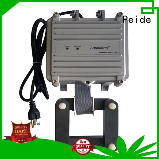 Vacuum Degassing equipment
