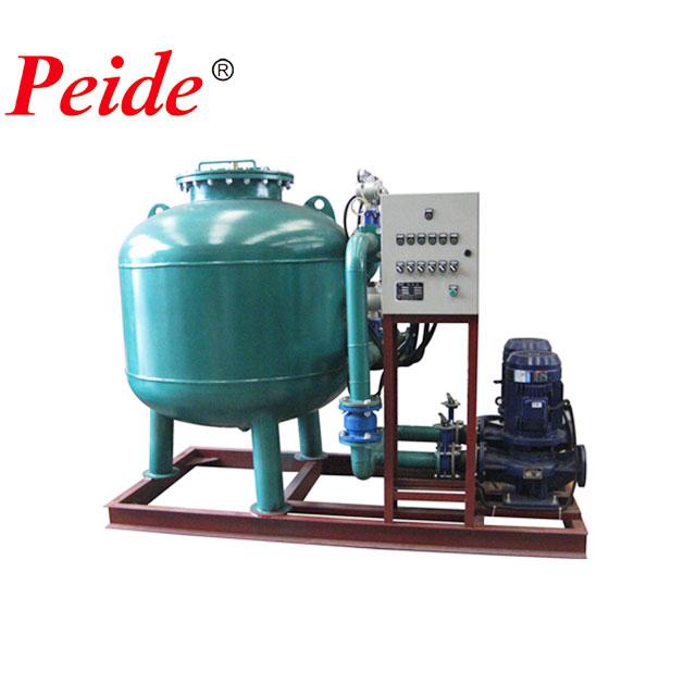 Peide Array image64