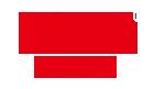 Logo | Peide Water Treatment Equipment | waterhvac.com