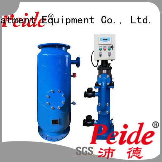 Wholesale water softener system water industry for hotel